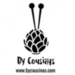 By Cousiñas: blog sobre handmade