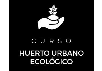 Iniciación al huerto urbano ecológico