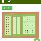 Huerta total app