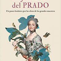 Libro El Jardín del Prado